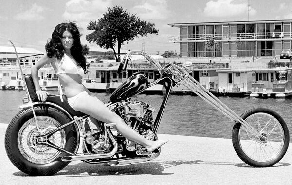 Happy Bikes