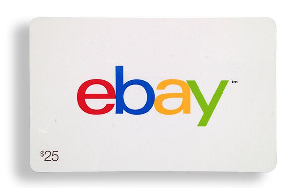 Top 10 Gift Cards | eBay