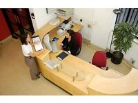 Office Space in Kingsbury - NW9 - Serviced Offices in Kingsbury