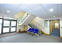 ( St Austell - PL26 ) OFFICE SPACE for Rent | £250 Per Month