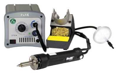pace desoldering station for sale  USA