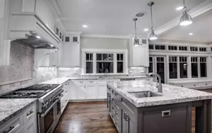 kitchen granite  countertops special price $25.99 only