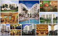 TIME SHARE - Vacation Village at Parkway - $22,900 U.S.