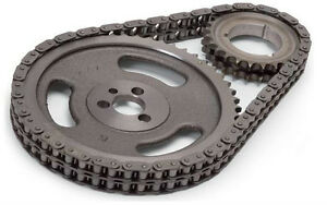 Performer - Link True- Rolling Timing Gear Set