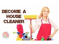 High standard Housekeeper (part time) required to work in Sundridge, Kent