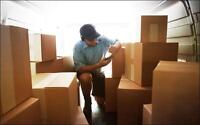 Last Minute Moving? Just giva a call for any type of moving