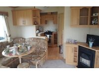 Static Caravan For Sale Gt Yarmouth Norfolk Near Broads and Beach