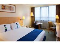 Hotel housekeeping, room attendant, cleaner, NORWICH