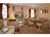 Lovely and Spacious Caravan In Newquay