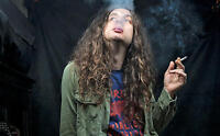 WANTED: 2 KURT VILE AND THE VIOLATORS FEB 20TH TICKETS