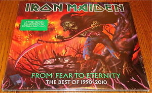 IRON-MAIDEN-FROM-FEAR-TO-ETERNITY-THE-BEST-OF-1990-2010-3-LP-PICTURE-DISC-VINYL