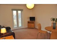 Fantastic 2 Bedroom Executive Apartment situated on Hadrian Drive, Riverside in Blaydon-On-Tyne