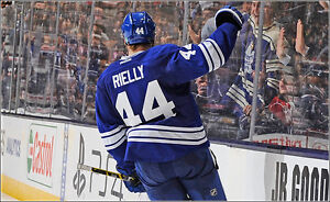TORONTO MAPLE LEAFS TICKETS - AMAZING SEATS + PRICES