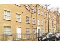 Modern 3-bedroom apartment with no lounge situated close to The City. Call IPG for further details!