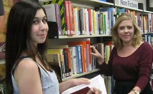 RPL Certificate in Information Technology/ Library & Information Sydney City Inner Sydney Preview