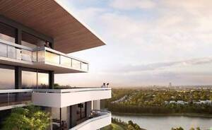 SYDNEY OLYMPIC PARK - Latest Development (BEST INVESTMENT!) Sydney Region Preview