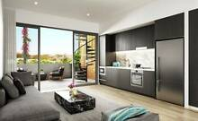 HAVE YOU BEEN LOOKING IN THE MARKET FOR QUITE A WHILE? Sydney City Inner Sydney Preview