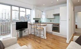 Lovely 2 bedroom***Marylebone area!!!