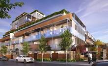LEICHHARDT Oasis Brand New Apartments FOR SALE now. Leichhardt Leichhardt Area Preview