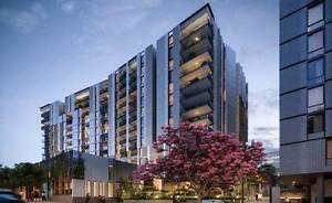 Brand New one bedroom apartment in Brisbane, QLD $471,000 start Brisbane City Brisbane North West Preview