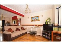 2 bedroom house available in Plumstead