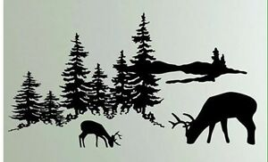 Nursery / Wall decor vinyl sticker Peterborough Peterborough Area image 1