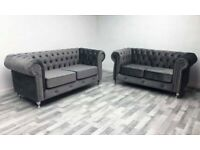 Bespoke Sofas For Sale - Pay Weekly From £15 - Message me for more information
