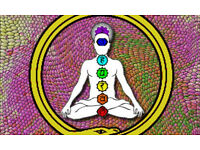 Kundalini Healing Therapy - feel better after 1 session