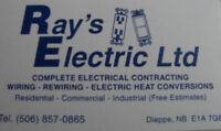 Electrical Contractor - Residential & Commercial