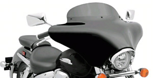 Batwing for VSTAR 1100 classic 2004