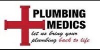 Looking for a plumber ?