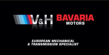 Transmission and Engine Specialists