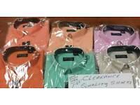 Raffael Dress Shirts