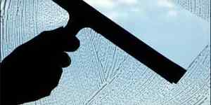 Commerical Window Cleaning Business for Sale - Sydney Inner West Dulwich Hill Marrickville Area Preview