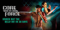 Free 30 day trial fitness videos (21 day fix)