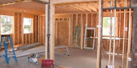 Demolition Services Available - We Remove it All