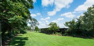 Riverside Hobby Farm Coutts Crossing Clarence Valley Preview