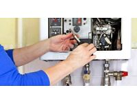 Boiler Repair or Service from £59, Fixed Price, Gas Safe Registered Engineers at Manchester