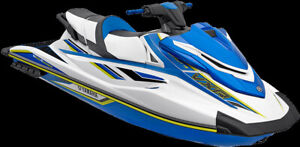 Yamaha Vxr | Kijiji in Ontario  - Buy, Sell & Save with Canada's #1