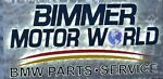 Bimmer Motor World