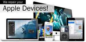 Apple Products Repair \ MacBook \iMac ,Repair, Parts Replacement