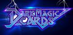 DarkMagicCards