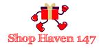 ShopHaven147