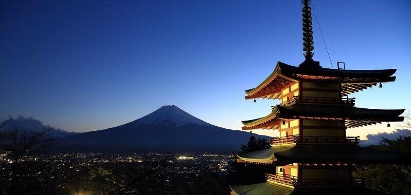 Open sesame-japan