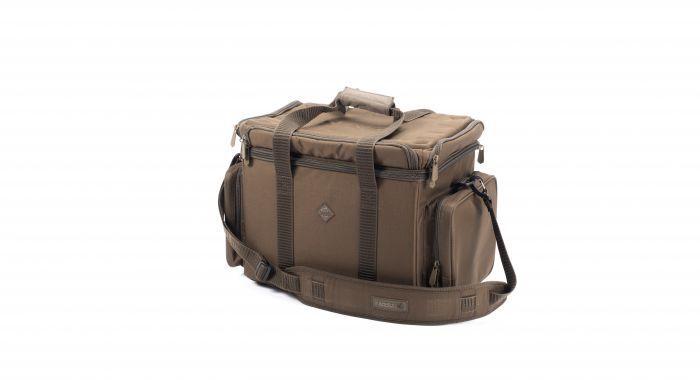 Tasche Karpfenangeln Nash Logix High Loader Carryall - T3409