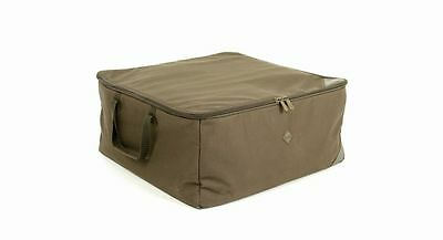 Nash Tackle NEW Version Barrow Storage Bag - Carp Fishing Luggage T3300
