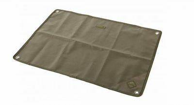 Nash Tackle NEW Version Rod And Reel Protection Mat  - Carp Fishing Luggage