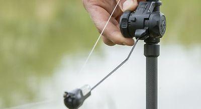Nash Tackle NEW Fishing Wasp Bite Alarm Indicator Arm - T4965