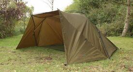 Nash Dwarf Overnight Shelter (New)