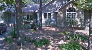 Executive Cottage Southcott Pines